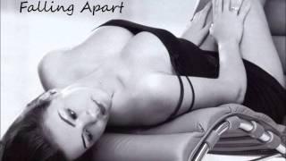 Watch Martine McCutcheon Falling Apart video