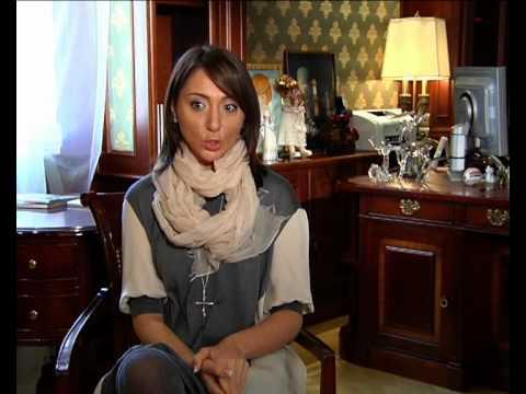 Бизнес-леди года - Алена Литвин
