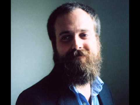 Iron & Wine - Prison On Route 41