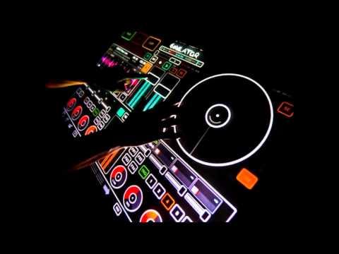 Azonto Mix 2013 Ghana And Naija video