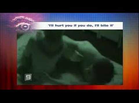 OurTube Video - Last Seen On Mon, 05 Oct 2015 01:38:47