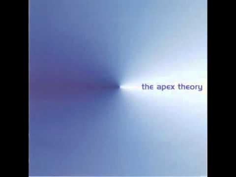 Apex Theory - Shh