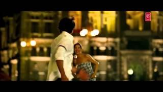 Rockstar - Rockstar Hindi Movie Music Collection