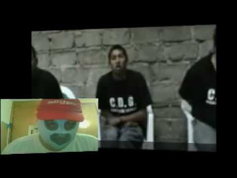 ... /apps/blog/show/17041610-el-blog-del-narco-videos-decapitados-en-vivo