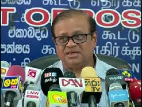 slfp are the ones wh|eng