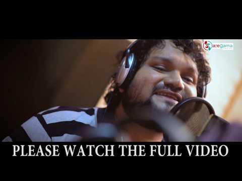 Delete Karide Promo Version HD | Humane Sagar | Music & Lyrics by Debashish Panda