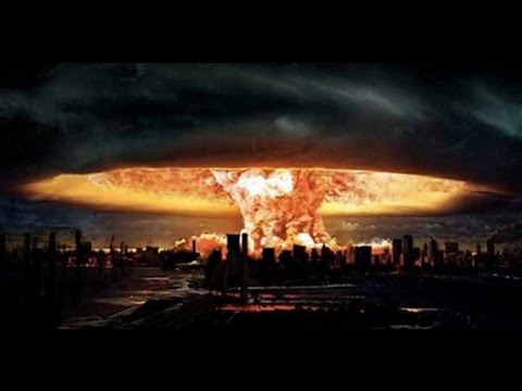 Obama warns of nuclear attack! WW3 fears as North Korea threatens China of nuclear attack! More News
