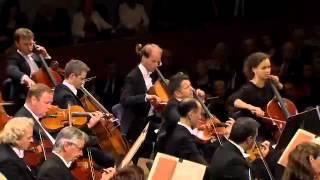 Vorschaubild Wiener Philharmoniker &...