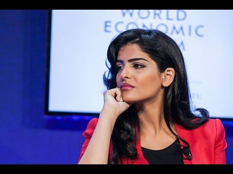 Арестованная принцесса: что происходит в Саудовской Аравии