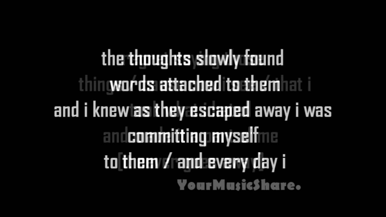 Image Result For Linkin Park Figure Lyrics