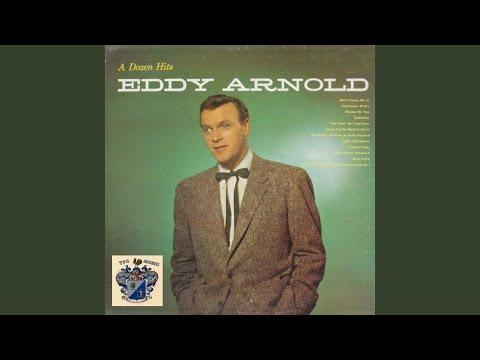 Eddy Arnold - I Don