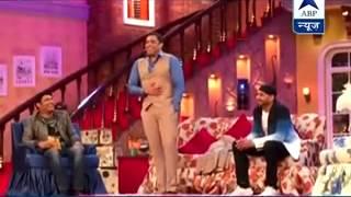 VIDEO LEAKED : Shoaib Akhtar and Harbhajan Singh on