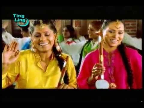 Nachne Nu Mallika Jyoti.writter Lally Dorah. video