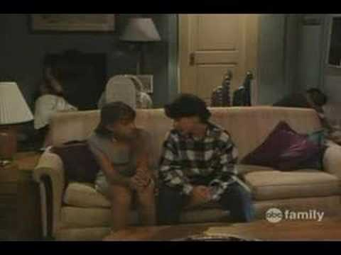 Full House Quot Making Out Is Hard To Do Quot Youtube
