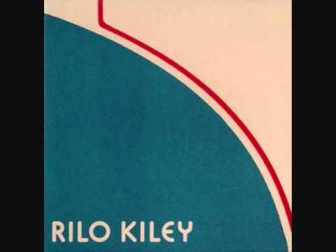 Rilo Kiley - 85