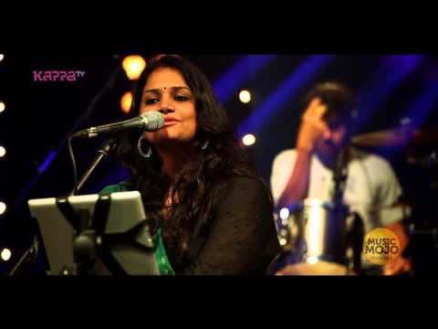 Kehne ko jashn e bahara hai - Spot Fiction - Music Mojo Season...
