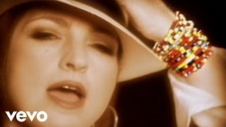 Gloria Estefan - No Llores