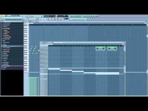 MAKJ & M35 - GO (Showtek Edit) (remake)