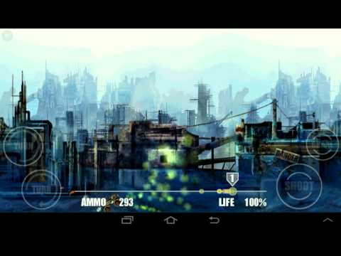 Title: Hack para road warrior GOLD (ANDROID)