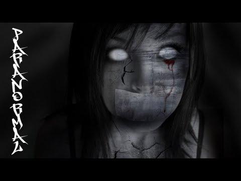 Paranormal: A Primeira Meia Hora [BR]