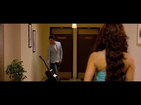 Saadi Gaali Aaja - FILM VERSION - Nautanki Saala (2013)   Blu...