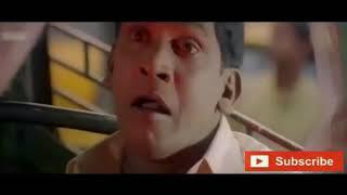 Priya prakash vs vadivelu funny troll