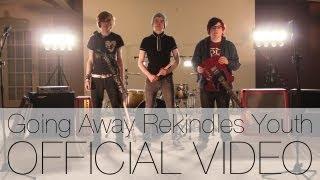 Watch Struck Going Away Rekindles Youth video