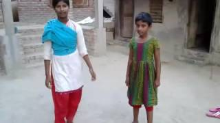 Super hit danch with o riya সাতক্ষীরার সন্তানের অসাধারণ সুন্দর danch হিরো 420 ছবির o riya গানে.