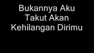 Download lagu Juliette - Bukannya Aku Takut (with Lyrics)