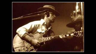 Watch JJ Cale Magnolia video
