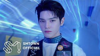 Download lagu NCT 127 X Amoeba Culture 'Save' MV