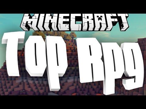 Minecraft Spielen Deutsch Minecraft Server Erstellen Wie Gommehd - Minecraft server erstellen wie gommehd