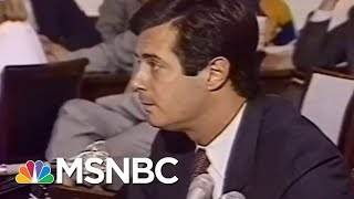 Former Prosecutor: Paul Manafort Will Be Found Guilty | The Beat With Ari Melber | MSNBC