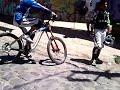 RedBull Cerro Abajo 2013 [video]