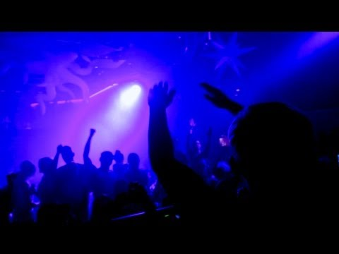 DURSTLÖSCHER  19.01.2013 - Codex Club Achern (OFFICIAL AFTER TRAILER)