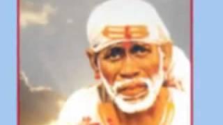 Chahe Ram Kaho- Shirdi Sai Bhajan - YouTube.flv
