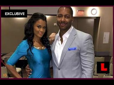 who is shawn from match made in heaven dating Match made in heaven is a reality dating show featuring shawn bullard, an african-american real estate magnate and former college athlete looking for true love the show premiered on.