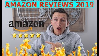 Amazon Reviews 2019 | How to Get Reviews For Your Amazon Product