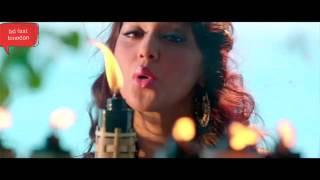 Raatbhor - Imran   SAMRAAT: The King Is Here (2016)   Video Song