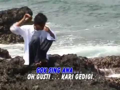 Telong Segoro Catur Arum video
