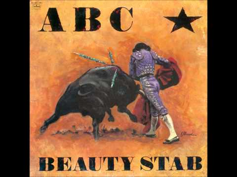 Abc - If I Ever Thought You