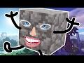 EVCİL HAYVANIM TAŞ BLOĞU !! (Minecraft)