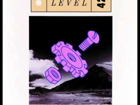 Level 42 - Coup D