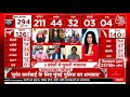 Bengal Election 2021: BJP क्यों चाहती है ज्यादा से ज्यादा चरणों में हो चुनाव
