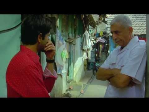 Barah Aana - Part 5 of 10 - Naseeruddin Shah - Tannishtha Chatterjee - Superhit Bollywood Movie