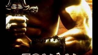 Conan the Barbarian - New Conan The Barbarian: Official Movie Trailer