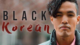 [한글자막] Growing Up Black & Korean | My Blasian Family Story | 한국 혼혈인