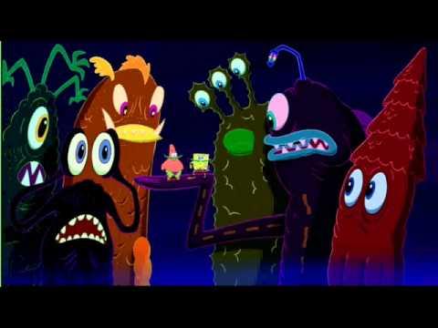 Manly Spongebob Spongebob Now That We're Man