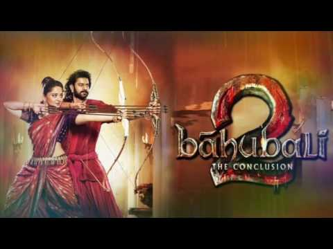 BAHUBALI 2 THEAM SONG RINGTONE