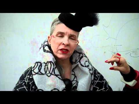 модницы сафадо: вызов fashionistas safado: the challenge